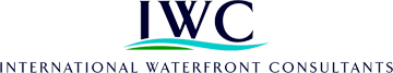 IWC | International Waterfront Consultants
